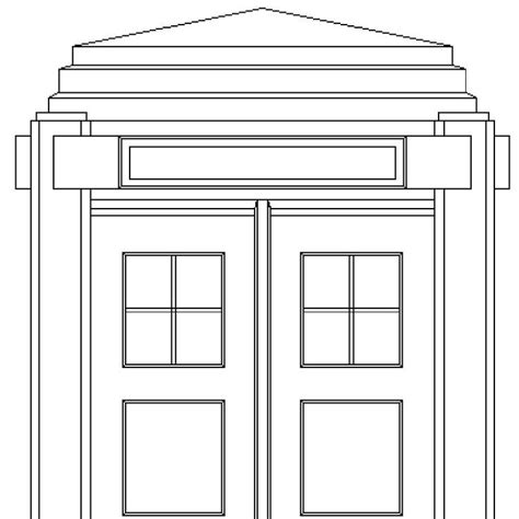 tardis floor plan 1000 images about iconic type projects on pinterest