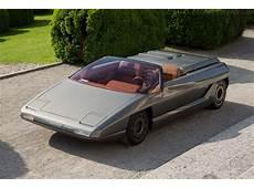 Future Sports Cars