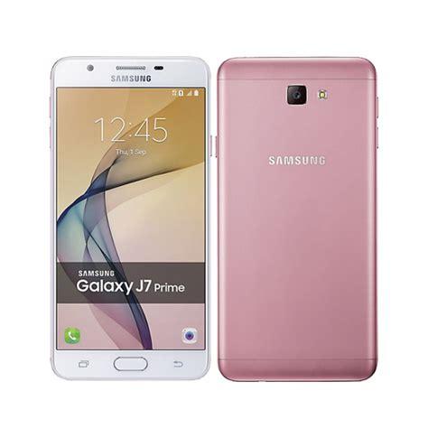 Samsung J7 Prime samsung galaxy j7 prime price in pakistan homeshoppingr