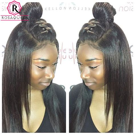 aliexpress wigs 360 360 lace frontal wig 180 density 360 full lace human hair