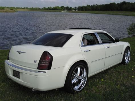 problems with chrysler 300 chrysler 300 shift problems html autos post