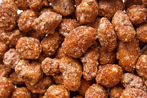 roasted peanuts and peril a nuts about nuts cozy mystery volume 3 books honey roasted peanuts recipe eat healthy home