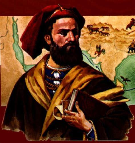 best biography book marco polo marco polo biography life of italian explorer