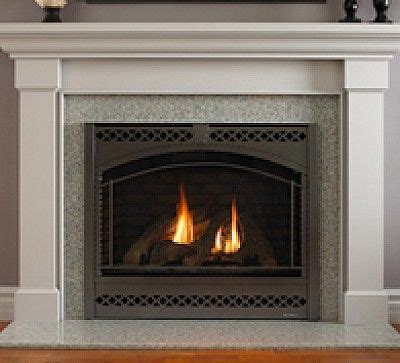 Gas Fireplaces Maine 42 best images about gas fireplace on modern