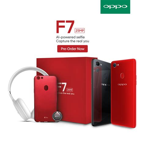 Harga Samsung Oppo F7 technave compare mobile phone price in malaysia tablet