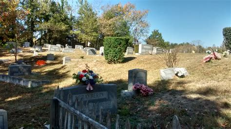 Pet Burial In Backyard by Burial Backyard 28 Images Stalking Dead May 2014 How To Make A Pet Burial In The Back