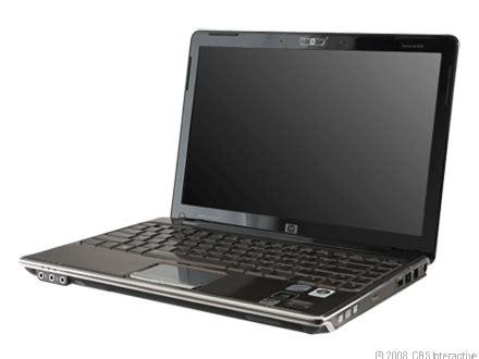 latest hp pavilion dv3510nr laptop reviews