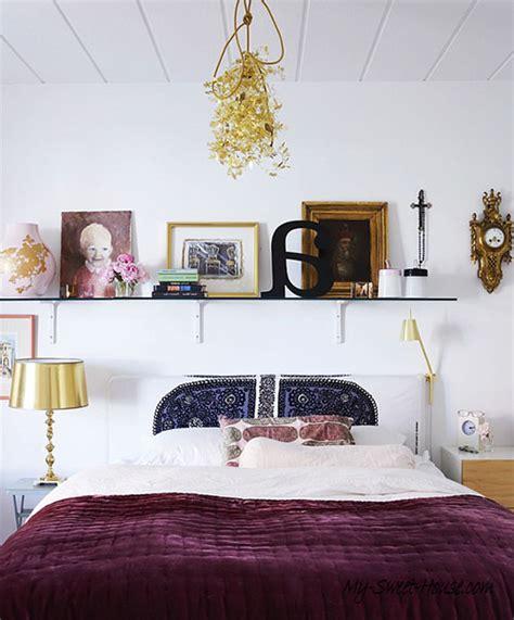 scandinavian decor on a budget scandinavian design on a budget 50 beautiful photos of