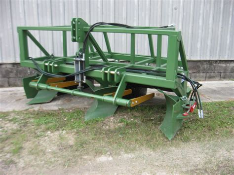 Bed Shaper by Strawberry Gas Bed Shaper Farming Equipment