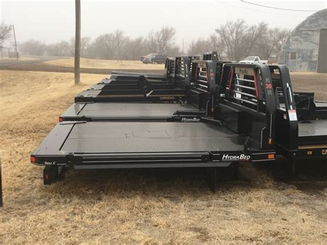 bale beds for sale hydra beds in stock on sale nex tech classifieds