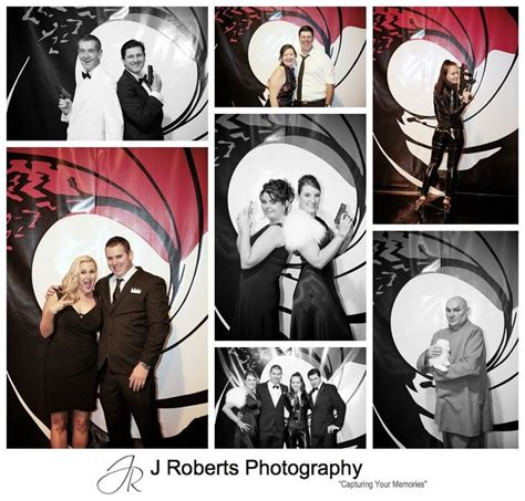 themes by james three 17 best images about james bond theme party ideas on