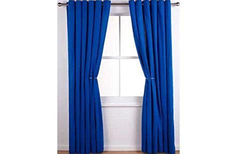 marina blue curtains 1000 ideas about blue eyelet curtains on pinterest
