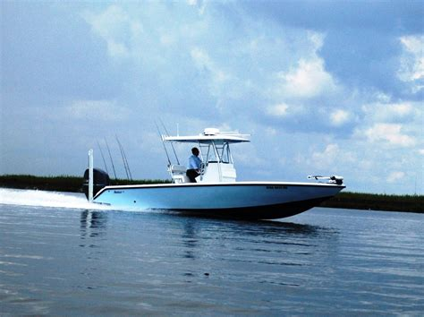 boat fishing forum big hybrid bay boat page 3 the hull truth boating