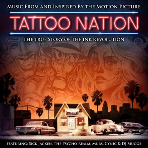 tattoo nation number united nations tattoos