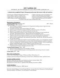 cover letter sample lpn resumes sample lpn resume no experience example good resume template lvn resume - Lvn Resume Sample