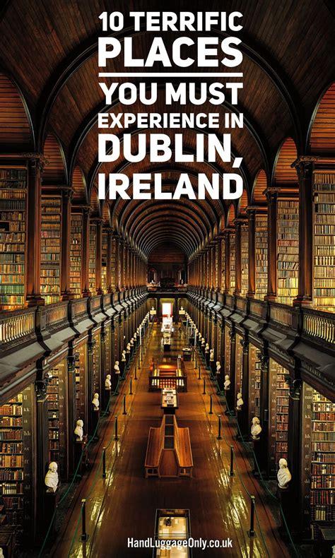 lighting store dublin ca best 25 dublin house ideas on house in dublin