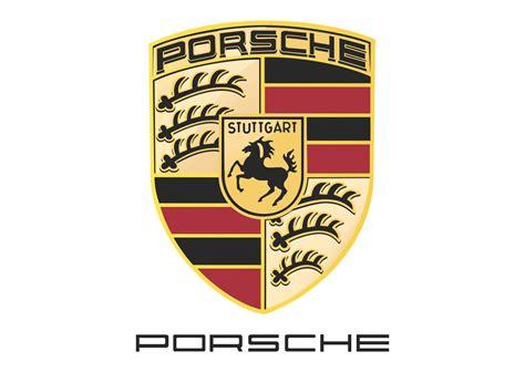 porsche racing logo porsche vector logo towhooks eu manufacturing