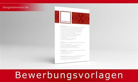 Lebenslauf Aufbau 2016 Bewerbung Deckblatt Vorlagen Mit Anschreiben Lebenslauf