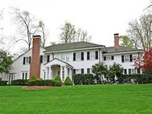 homes for in greensboro nc homes for greensboro nc greensboro real estate