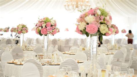 Wedding Theme by Wedding Themes Ideas Event Furniture Directory
