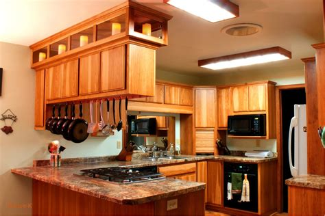 how to hang kitchen cabinets hanging kitchen cabinets theradmommy com