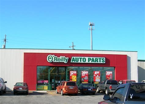 l parts store near me o reilly auto parts coupons near me in bonner springs