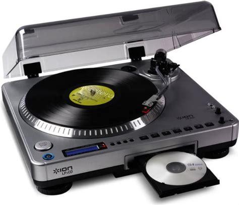 How To Find Records For Free Uk Audio To Cd Reel To Reel To Cd Audio To Cd Cassette