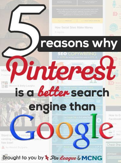 santos search and google on pinterest 1000 images about pinterest on pinterest social media
