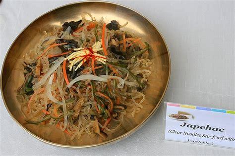 Vermicelli Korea Soun Korea 500gr royal korean cuisine camemberu