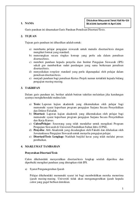 format proposal gaya ukm panduan penulisan tesis gaya ukm pdf drodgereport98 web
