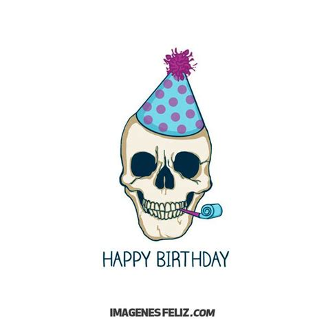 imagenes de happy birthday tumblr feliz cumplea 241 os tumblr