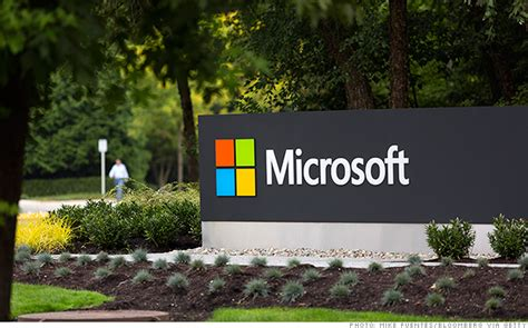 Government Warrant Search Microsoft Fights Government Search Warrant Hackbusters