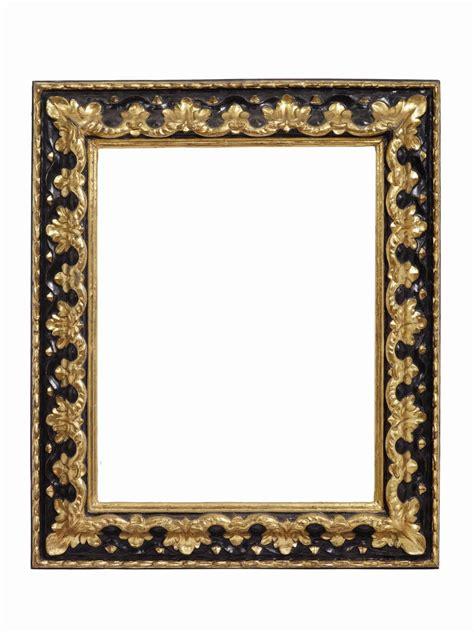 cornici immagini cornici antiche dalla collezione di roberto lodi le aste