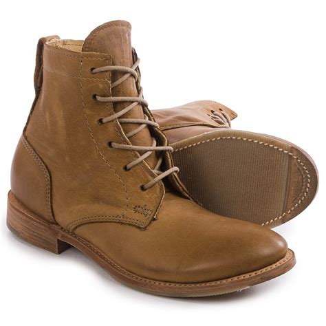 vintage shoe company boots vintage shoe company lilly boots for save 79