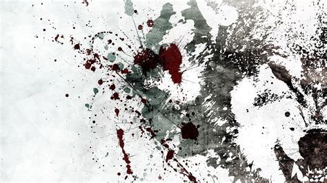 wallpaper abstract wolf wolf facebook cover wallpaper 688943