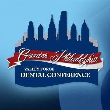 tran dental home facebook