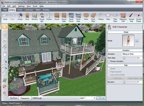 total 3d home design free download total 3d home design deluxe free download 100 total 3d
