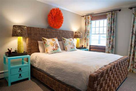 beach house style bedroom beach house coastal style master bedroom beach style bedroom new york by