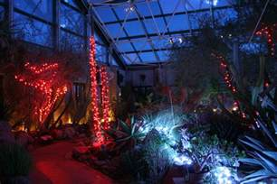 Albuquerque River Of Lights by River Of Lights 2012 At The Abq Biopark Botanic Garden