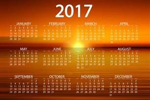 Calendario X Desktop Gratis Calendar Wallpapers Pictures Images