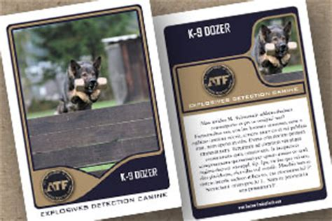 custom trading cards template trading card templates 171 custom trading cards