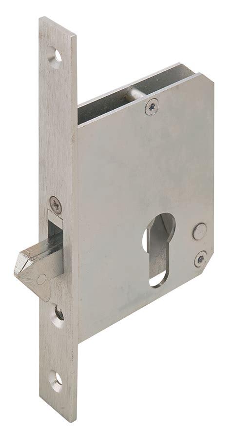 hafele door bronte curved chrome cabinet door pull
