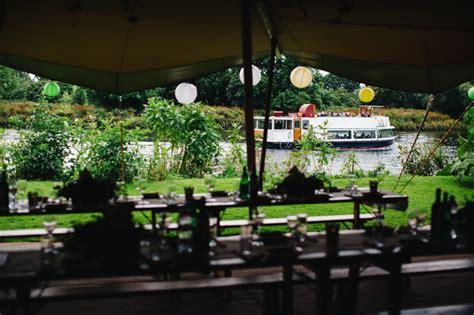 secret wedding venues uk wedding venues in surrey south east the secret river garden uk wedding venues directory
