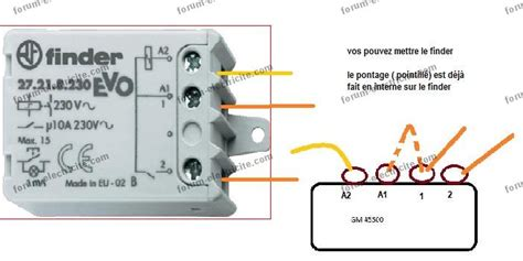 Gm Finder Forum 201 Lectricit 233 Remplacer T 233 L 233 Rupteur Gm 45500 Par Un T 233 L 233 Rupteur Legrand