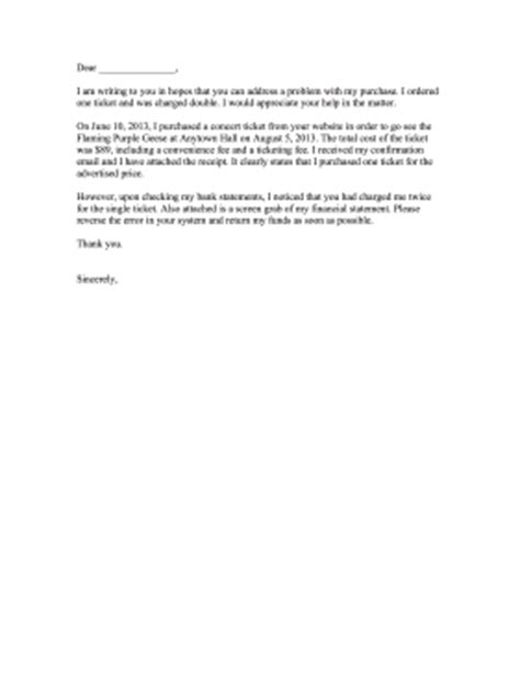 complaint letter to bank for credit card charges docoments ojazlink