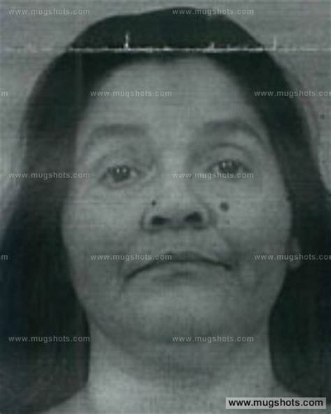Gonzales County Arrest Records Esmeralda Gonzales Mugshot Esmeralda Gonzales Arrest Merced County Ca Booked