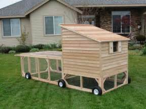 Hen Hutch 25 Best Ideas About Chicken Coop With Run On Pinterest