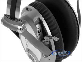 Headphone Sennheiser Pxc 450 Pxc450 sennheiser pxc 450 ear active noise canceling headphones pxc450