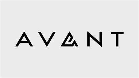 avant 2018 review: personal loans for debt consolidation