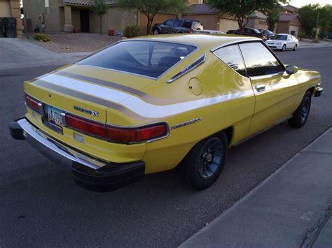 datsun which country 1977 datsun f10 for 750